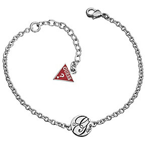 Guess Micro Dot Bracelet - Product number 1417479