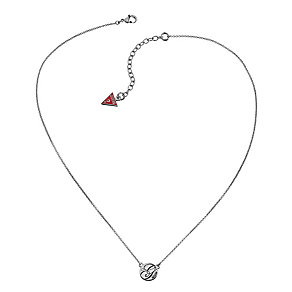 Guess Micro Dot Necklace - Product number 1417649
