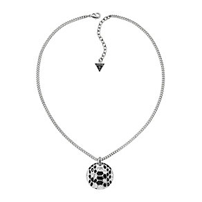 Guess Serpent Disc Necklace - Product number 1417800