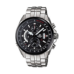 Casio Men's Edifice Chronograph Watch - Product number 1430122