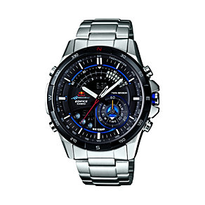 Casio Red Bull Edifice Chronograph Watch - Product number 1430858