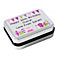 Personalised Presents Pendant Box - Product number 1437992