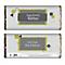 Personalised Retro Design Chocolate Bar - Product number 1438972