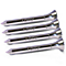 Engraved Set Of 4 Golf Tees - Product number 1439707