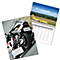 Personalised Vehicles Calendar - Product number 1439936