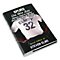 Personalised Spurs On This Day Book - Product number 1440128