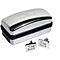 Engraved Top Dad Cufflinks And Case - Product number 1440306