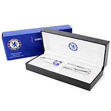 Engraved Chelsea Pen - Product number 1440861