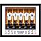 Personalised Tottenham Hotspurs Dressing Room Frame - Product number 1440977