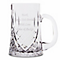 Engraved Crystal Pint Tankard - Product number 1441051
