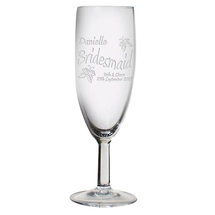 Engraved Elegance Flute - Product number 1441779