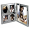 Engraved Family Portrait Photograph Frame - Product number 1443720