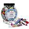 Personalised Comic Book Sweet Jar - Product number 1444158