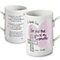 Personalised Godmother Mug - Product number 1444174
