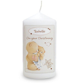 Gift Guide for Christenings. A Christening is the religious baptism of a new child recently born into the family and is a great chance for family members get together to .