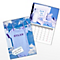 Personalised Baby Boy Calendar - Product number 1444654