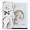 Engraved Teddy Photo Frame Album - Product number 1445111