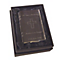 Engraved Crystal Bible Keepsake - Product number 1445197