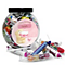 Personalised Forever Friends Her Sweet Jar - Product number 1446258