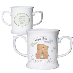 Find appropriate and special gifts for Baptisms at Pottery Barn Kids.