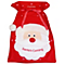 Personalised Santa Sack - Product number 1447394