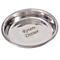 Engraved Pet Bowl - Product number 1447939