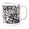 1919 - 1926 Popular Edition Map Mug - Product number 1448560