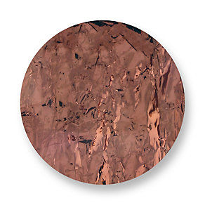 Mi Moneda Roca medium copper coin - Product number 1452258