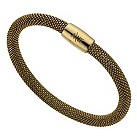 Amanda Wakeley bronze tone bracelet - Product number 1470213