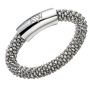 Amanda Wakeley sterling silver ring - Product number 1471821