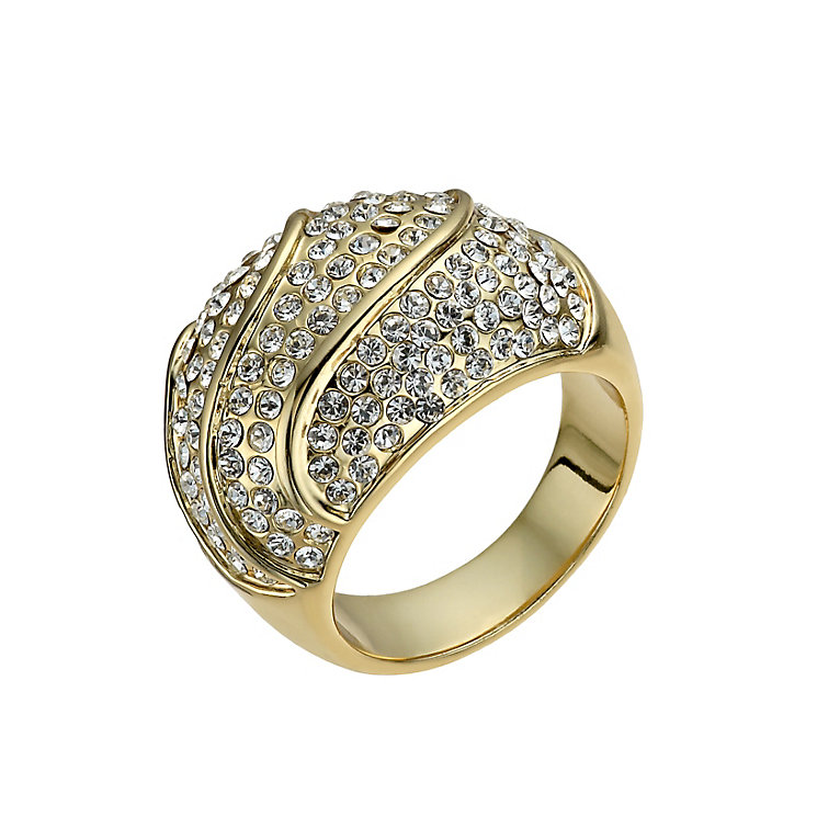 Can Jeweller Lower Height Of Diamond On Ring