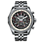 Breitling Bentley B06 men's stainless steel bracelet watch - Product number 1521896
