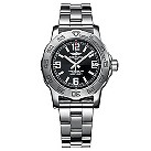 Breitling Colt 33 ladies' stainless steel bracelet watch - Product number 1591738