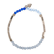 Martine Wester Moonlight Small Stretch Bracelet - Product number 1592874