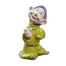 Nao - Dopey Dwarf - Product number 1600753