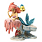 Disney Traditions Dreaming Under The Sea - Product number 1605690
