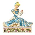 Disney Traditions Cinderella With Jaq & Gus - Product number 1606484