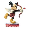 Disney Traditions Cupid Mickey - Product number 1606522