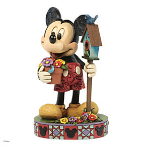 Disney Traditions For You - Product number 1606557