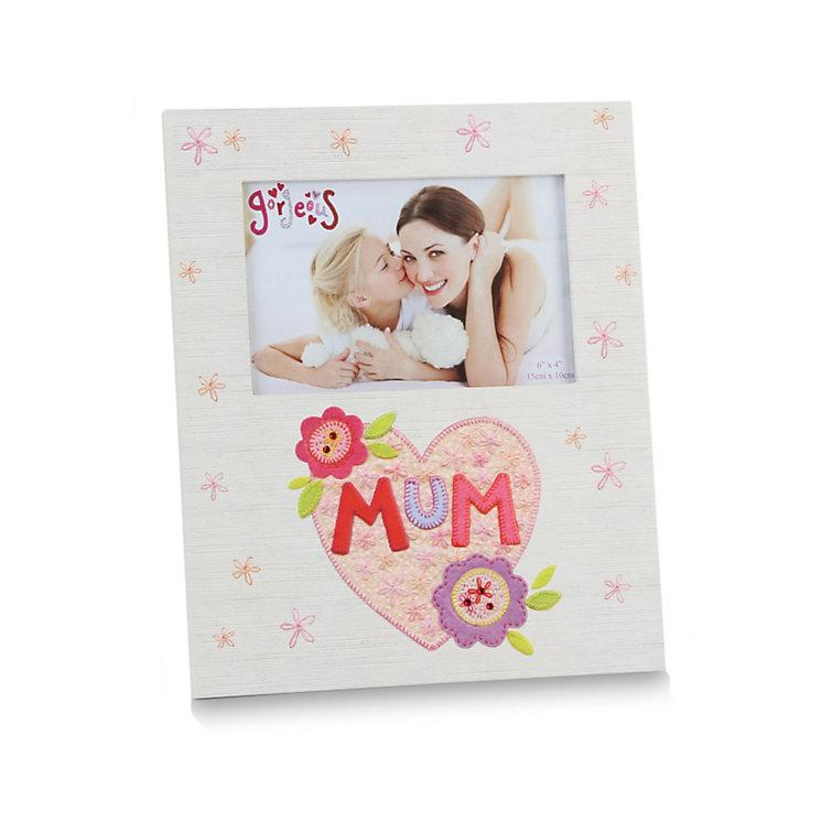 Mum Multi Frame - Product number 1607758