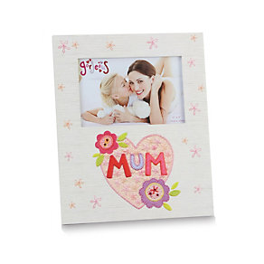 Mum Multi Frame - Product number 1607758