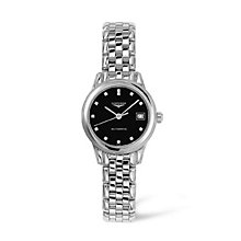 Longines Flagship ladies' bracelet watch - Product number 1607812