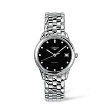 Longines Flagship men's bracelet watch - Product number 1607847