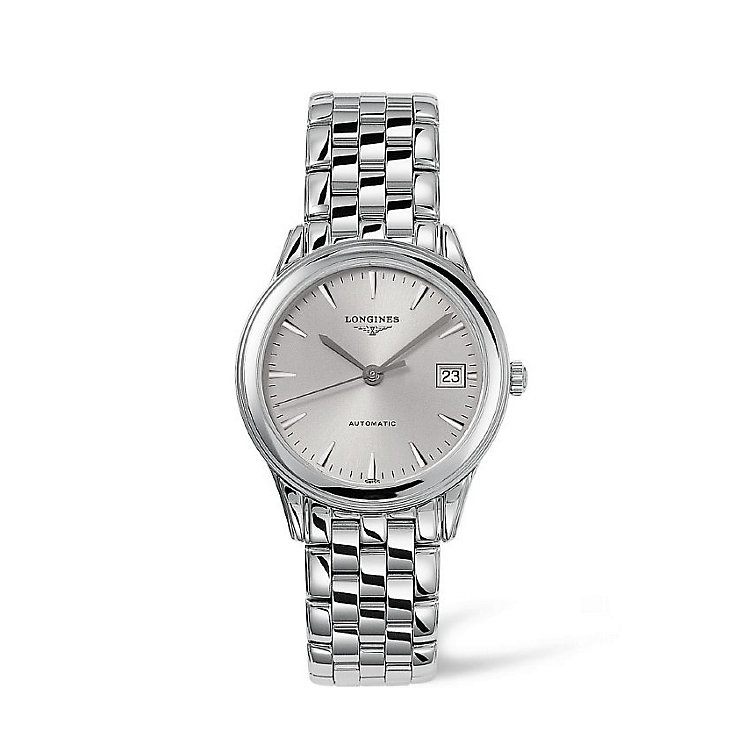 Longines Flagship men's bracelet watch - Product number 1607928