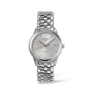 Longines La Grande Classique men's bracelet watch - Product number 1607928