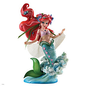 Disney Showcase Ariel - Product number 1608398