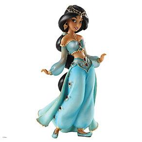 Disney Showcase Jasmine - Product number 1608428