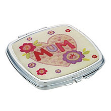 Mum Compact - Product number 1608517
