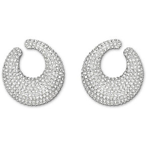 Swarovski Stone crystal earrings - Product number 1613111