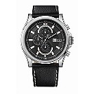Tommy Hilfiger Arlington men's stainless steel strap watch - Product number 1619845
